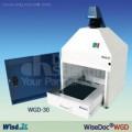 大韩WiseDoc®WGD-30凝胶成像系统