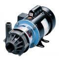 Ryton PPS磁力驱动泵,32加仑或40.5英尺,1/3马力,EW-07085-02