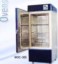 大韩WiseVen®WOC-560高级洁净干燥箱