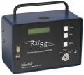 RadStar RS800连续测氡仪