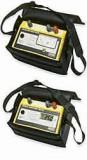 AEMC 3640KIT-150FT 接地电阻测试套件
