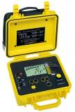AEMC 4630 接地电阻测试仪
