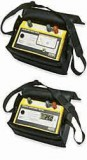 AEMC 3620KIT-150FT 接地电阻测试套件