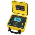 AEMC 4620 接地电阻测试仪