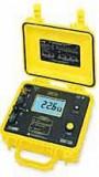AEMC 4630KIT-500FT 接地电阻测试仪软件