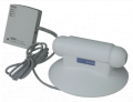 AeroqualS-900臭氧变送器/控制器