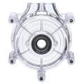 Masterflex 07019-20 I / P 73管,PC外壳/ CRS转子的Masterflex I / P标准泵头