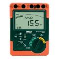 Extech 380395 数字高电压测试仪