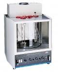 美国Cannon 9726-A20 豪华恒温水浴,120 VAC