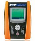 HT IV400W便携式I-V曲线测试仪