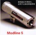 美国IRCON爱光MODLINE 5R-3015红外测温仪