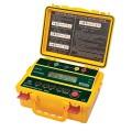 Extech GRT300 接地电阻测试仪