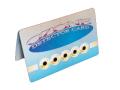 美国B1-C:臭氧检测卡