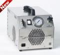 ATI TDA-6D气溶胶发生器