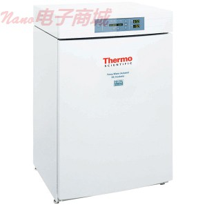 thermo forma series ii water jacketed co2 incubator manual