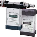 美国热电Thermo PDR-1200气溶胶粉尘仪