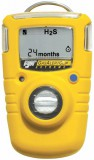 GasAlert GAXTSD 单气体监测仪/探测器