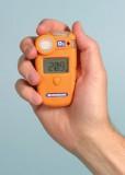 Crowcon Gasman GASMAN-SO2 单气体监测仪/探测器