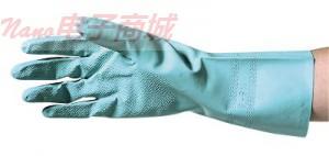 MAPA 519318专业级StanSolv手套,尺寸:8-8 1/2