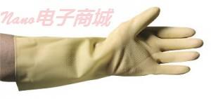 MAPA TRIonic  517317洁净室 Z-Grip手套