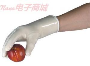 "QRP公司™  70G PolyTuff热手套,12"""