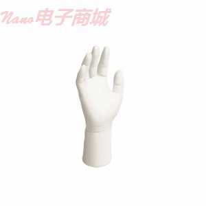 KIMTECH 11824  Pure G3 NXT丁腈无尘手套,大小7.5,60/bag