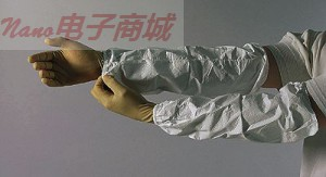 Pro/Clean™ Sleeve Protector袖套