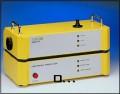 TOPAS LAP 322气溶胶粒径谱仪