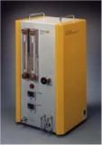 Topas SLG-250凝聚式单分散气溶胶发生器