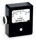 ALNOR 8100-8风速仪