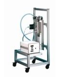 PALAS RBG 2000粉尘气溶胶发生器