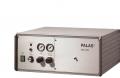 Palas GFG-1000石墨电极碳黑气溶胶发生器