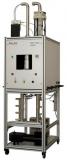 德国PALAS  MFP通用型滤材测试系统