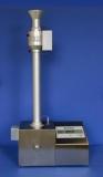 Palas dustview粉尘监测仪