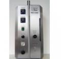 PALAS AGF单分散气溶胶发生器