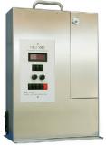PALAS RBG 1000粉尘气溶胶发生器