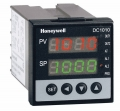 Honeywell DC1010CT-302-000-E 温度控制器