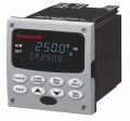 Honeywell DC2500E00L0020010000E00 温度控制器