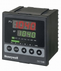 Honeywell DC1044CR-301-000-E 温度控制器