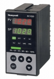 Honeywell DC1020CT-302-000-E温度控制器
