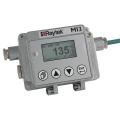 Raytek RAYMID10LTCB8 MI3传感器,标准模式,10:1,-40-600°C,3米电缆