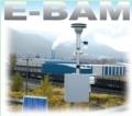 Metone E-BAM在线颗粒物监测仪