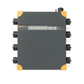 FLUKE-1760TR电能质量分析仪