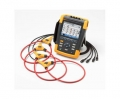 Fluke-430 II系列电能质量分析仪