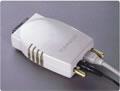 泰克 AD007-LAN 其它功能配件