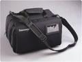 泰克 AC2100 仪器便携包