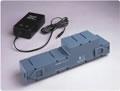泰克 TDS3CHG 电池与充电器