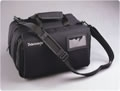 泰克 AC4000 仪器便携包