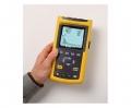 福禄克 F43B  电能质量分析仪