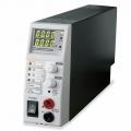 Extech 382260 开关模式DC电源